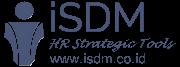 iSDM Consulting